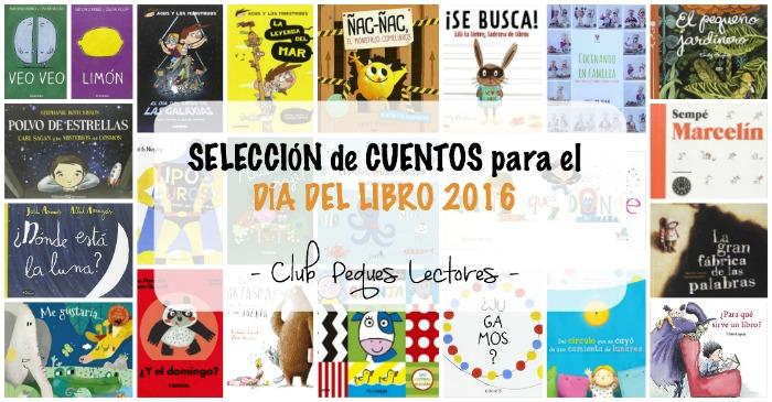 seleccion-cuentos-dia-libro-novedades-editoriales